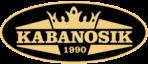 Kabanosik